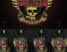 Nro 85 kilpailuun T-Shirt design käyttäjältä alaminexpert