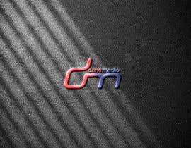 #222 for Design a Logo - 15/07/2021 17:23 EDT af mdfarid247