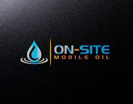 #221 untuk On-site Mobile Oil oleh amzadkhanit420