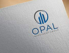 #237 for Logo Design for investment company by nayeem0173462