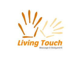 #1 untuk Design a Logo for Massage Business oleh rafaelolz
