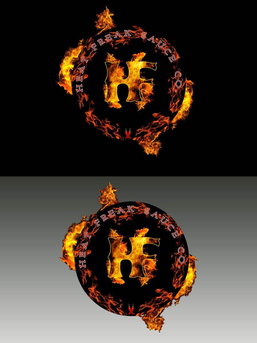 Bài tham dự cuộc thi #                                        173                                      cho                                         Logo Design