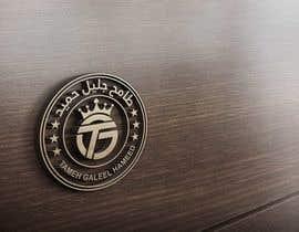 #127 cho Design Logo and Identity bởi saydurr