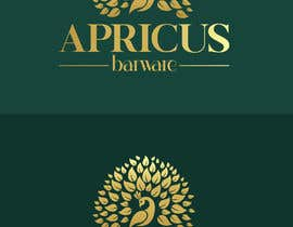 #267 for Logo for barware company by Motalibmia