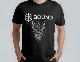 nº 89 pour T - Shirt Design Graphics - Tattoo design par dredilk97