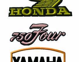 #31 cho Motorbikes by FS bởi maryomaroshdy123
