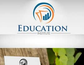 #69 for Logo Design for Education institute ( PUC and Degree ) by Mukhlisiyn