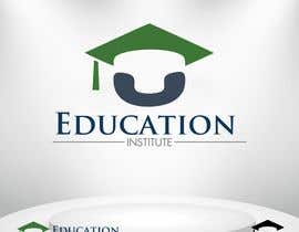 #79 for Logo Design for Education institute ( PUC and Degree ) by Mukhlisiyn