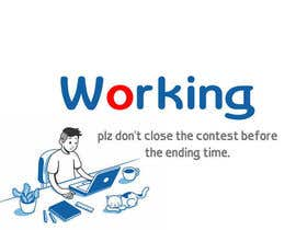 Nro 26 kilpailuun CCM Health Social Media Illustrations käyttäjältä khatornagdesign
