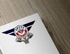 #269 for Design a logo by munnasujoy