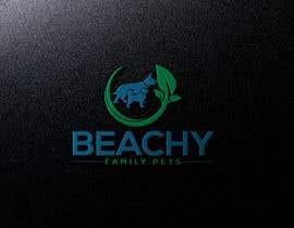 #269 cho Beachy Family Pets bởi sharminnaharm
