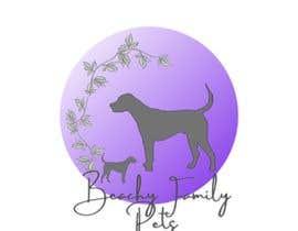#60 cho Beachy Family Pets bởi lena512