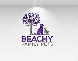 #270 cho Beachy Family Pets bởi mdfarukmiahit420