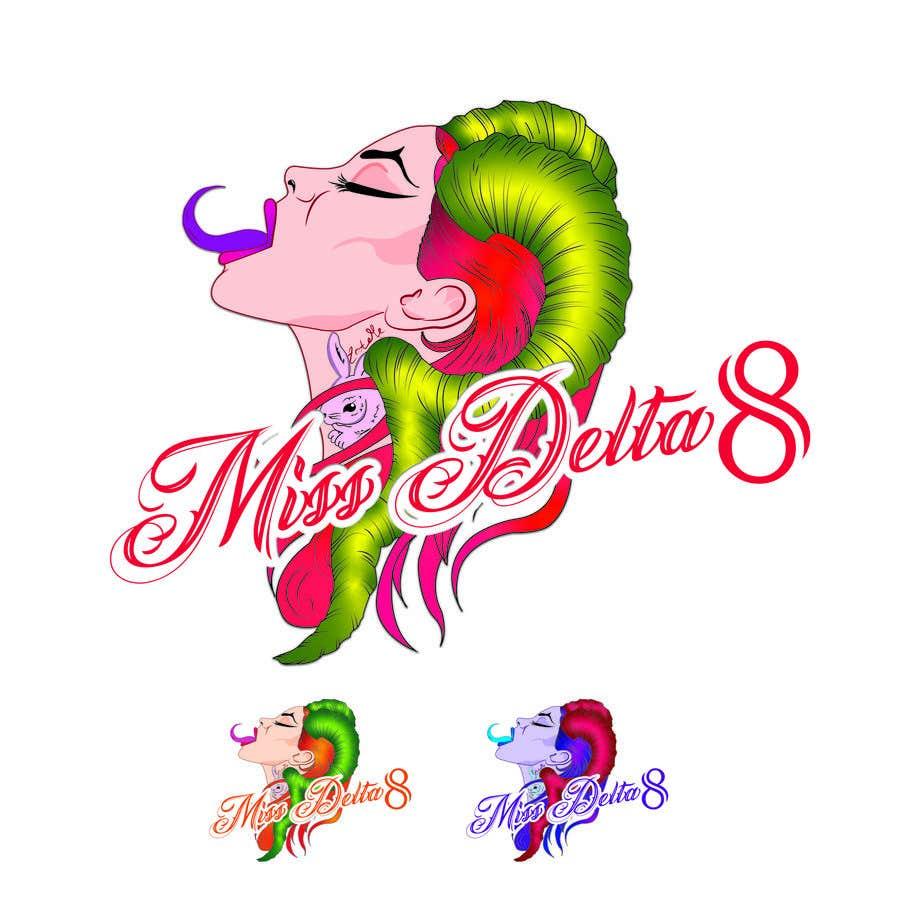 Kilpailutyö #                                        30                                      kilpailussa                                         Logo and Girl
