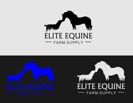 #47 for Elite Equine and Farm Supply af ConceptGRAPHIC
