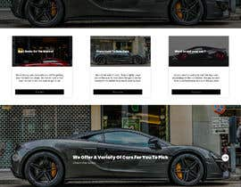 #4 for Internet site of 2 or 3 pages by Lhogikal