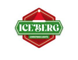 #104 for Iceberg Christmas Lights af giuliawo
