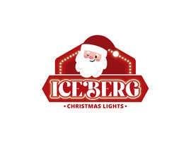 #112 for Iceberg Christmas Lights af giuliawo