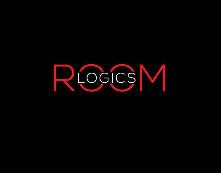 Inscrição nº                                         210                                      do Concurso para                                         Logo for IOT designed for hotels and apartments