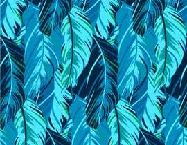 #52 untuk Searching for 5 different blanket designs oleh Msaif07