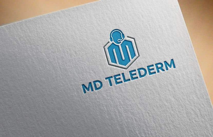 Penyertaan Peraduan #                                        75                                      untuk                                         Build me a logo