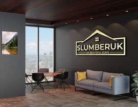 #68 cho Logo - Slumber UK bởi designcute