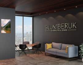 #74 cho Logo - Slumber UK bởi designcute