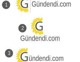 #13 for Design a Logo for gundendi.com - Online Farmer's Market af kpancier