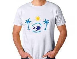 #71 for T-shirt design af affanfa
