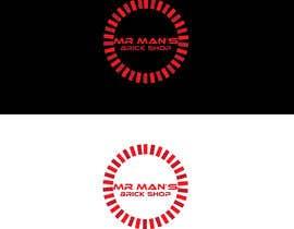 Nro 20 kilpailuun I need a logo design for my lego bricklink store käyttäjältä saktermrgc