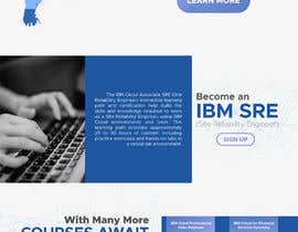 #204 para Present why a student would register for IBM Center for Cloud Training Instructor Led Certification Prep Course por ollieisintrouble