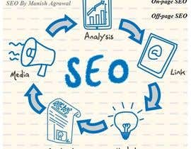 #8 untuk SEO optimizations for my website oleh manishgrwl