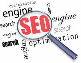 #3 para SEO optimizations for my website por mahipal7