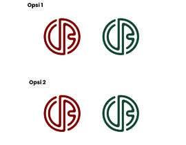 #686 for Cryptobahn - Logo Creation by luthfipandoyo