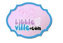 Bài tham dự #39 về Graphic Design cho cuộc thi Design a Logo for Littlesville.com