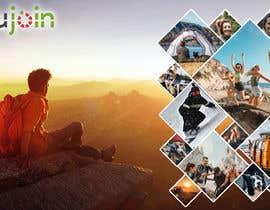 Nro 23 kilpailuun Build me a photo collage for a landing page käyttäjältä Edits0095