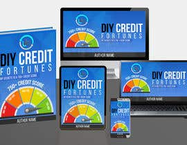 #194 for DIY ( Do it yourself) Credit Repair Ebook by contrivance14