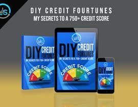 #163 for DIY ( Do it yourself) Credit Repair Ebook by bairagythomas