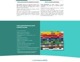 nº 3 pour Re-design website for easier UX and UI par svnmondalbd