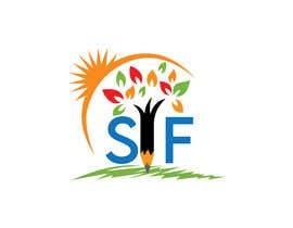 #336 untuk kindergarten logo & identity oleh mdkanijur