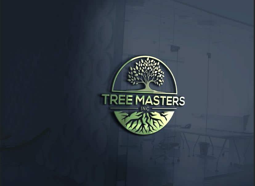 Kilpailutyö #                                        115                                      kilpailussa                                         Logo Design