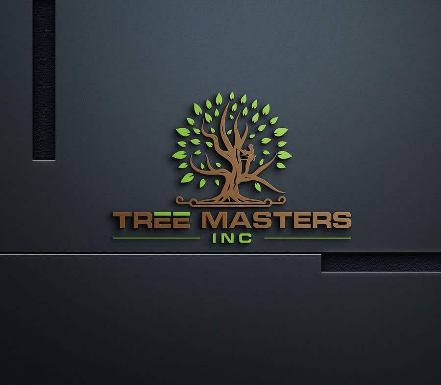 Penyertaan Peraduan #                                        107                                      untuk                                         Logo Design