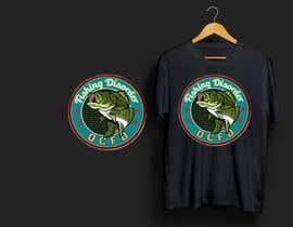 #73 untuk fishing freak oleh wwwanukul