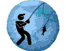 #18 untuk fishing freak oleh malimali110