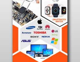 Nro 33 kilpailuun design a new banner high quality käyttäjältä sharifulislam202