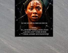 #14 cho Create a Movie Poster! bởi gkhaus