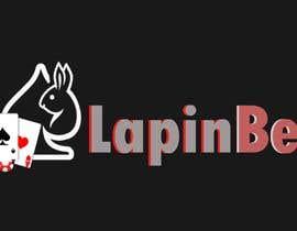 #16 untuk Need to create loader animation for existing logo oleh hasibahmed1110