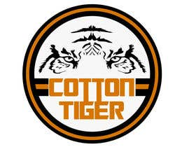 #20 for Cotton Tiger - Bodybuilding wraps by brijwanth