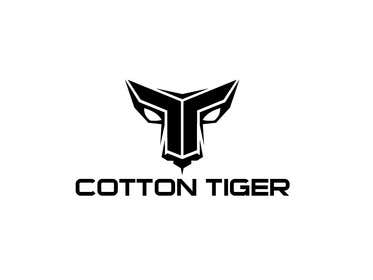 #15 for Cotton Tiger - Bodybuilding wraps af Graphicsuite