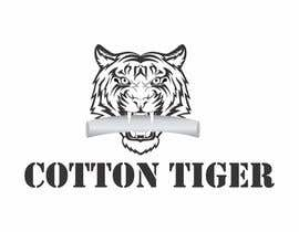 #43 for Cotton Tiger - Bodybuilding wraps by rohitnav
